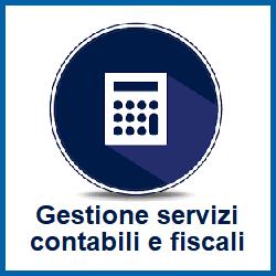 Servizi contabili e fiscali