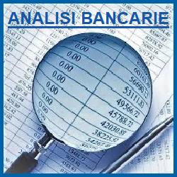 Analisi Bancarie