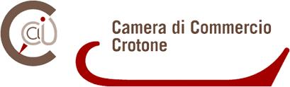 cciaa_crotone