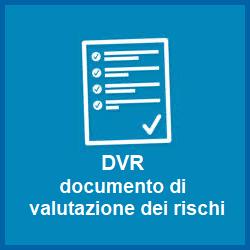 D.V.R.