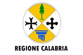regione_calabria