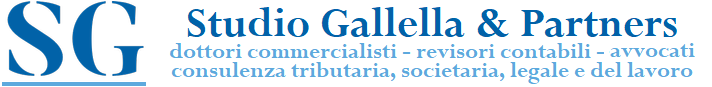 Studio Gallella & Partners